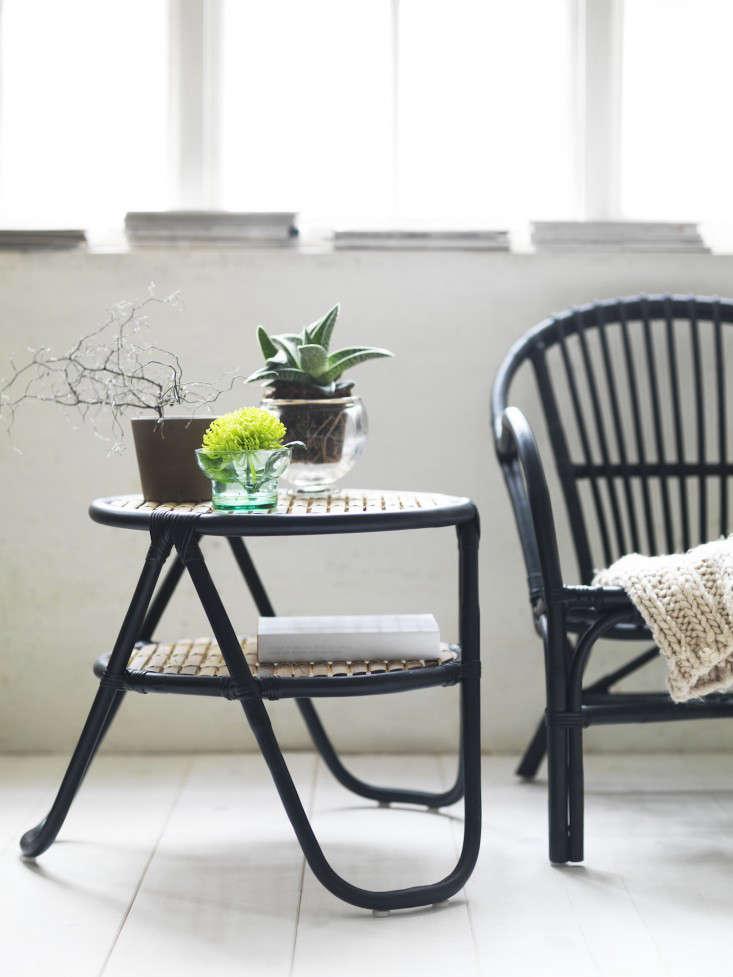 ikea-nipprig-woven-furniture-chair-side-table-gardenista