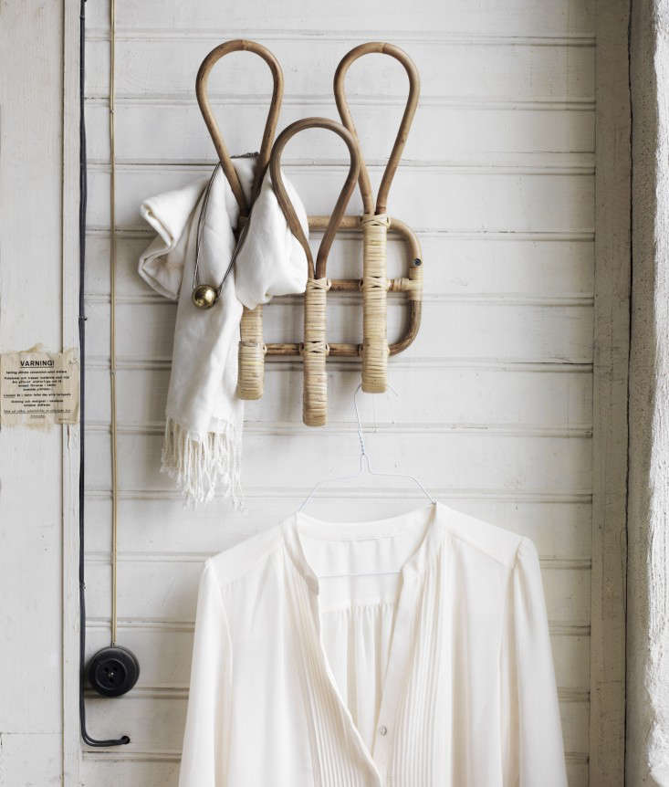 ikea-nipprig-woven-hanging-rack-gardenista