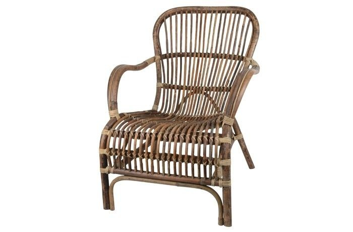 lB-laursen-rattan-chair-gardenista