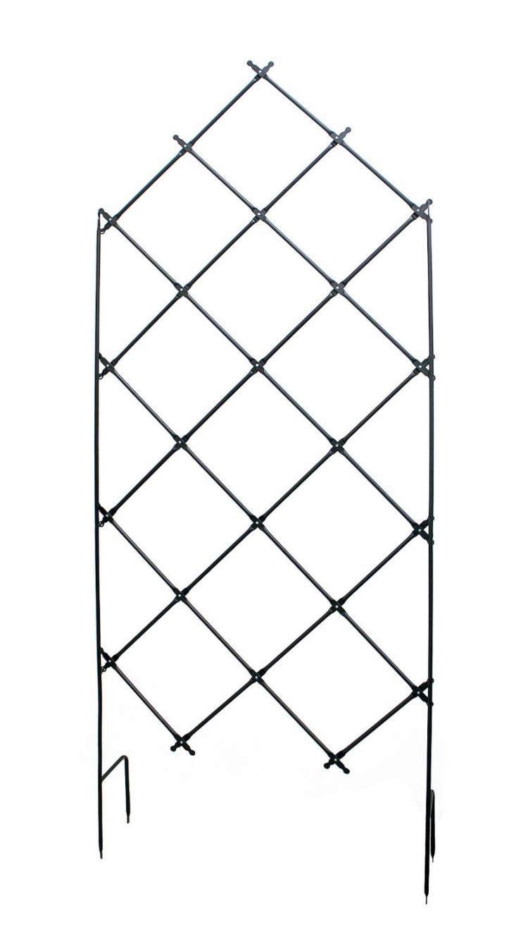 lattice%20trellis_0