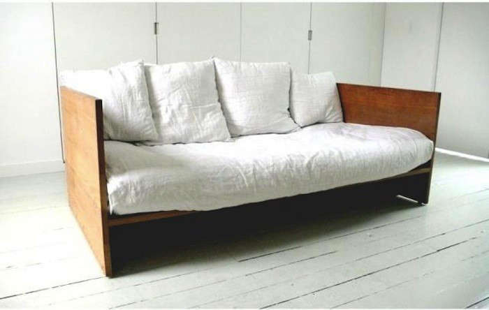 mc-and-co-daybed-Remodelista_0
