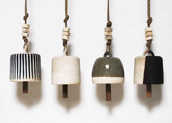 michelle-quan-x-small-ceramic-bells-gardenista