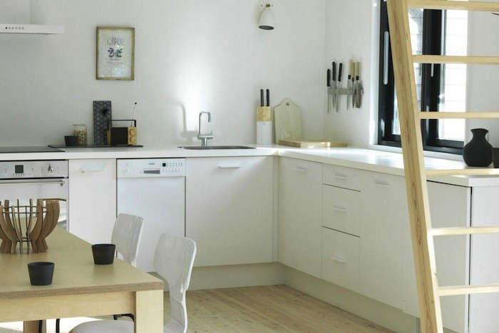 moen-huset-tisvildeleje-kitchen-remodelista