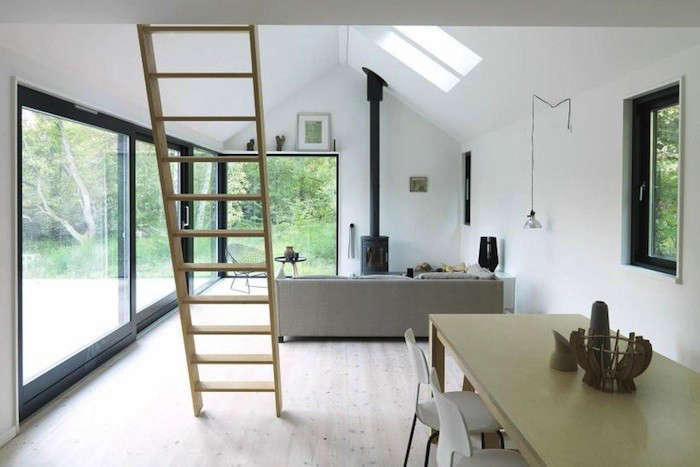 moen-huset-tisvildeleje-living-kitchen-remodelista