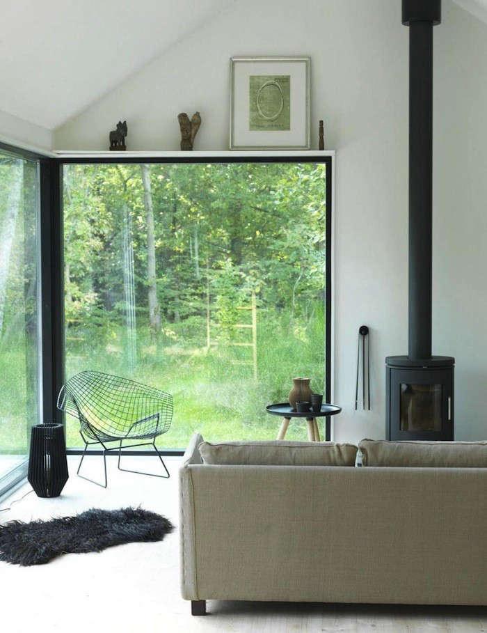 moen-huset-tisvildeleje-living-room-remodelista