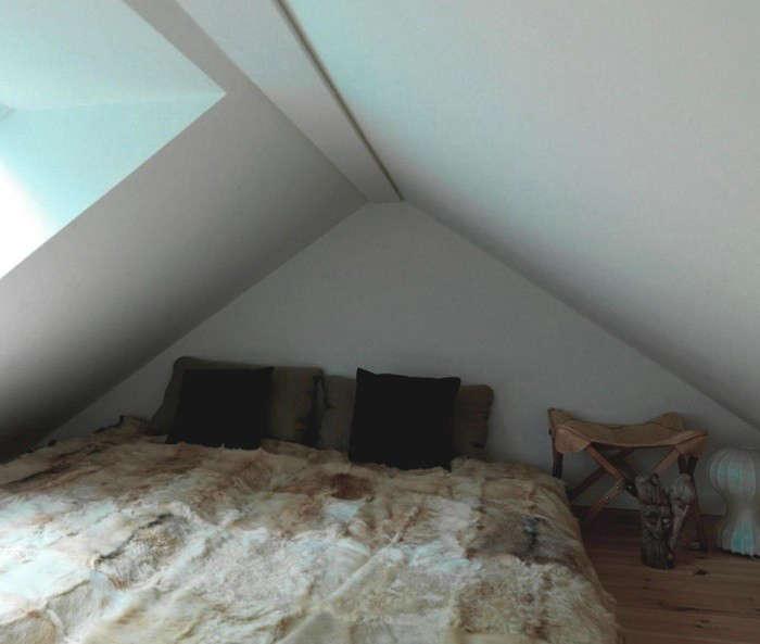 moen-huset-tisvildeleje-loft-remodelista