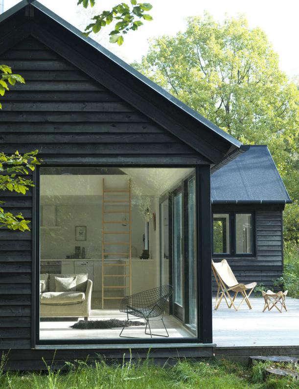 moen-huset-window-remodelista