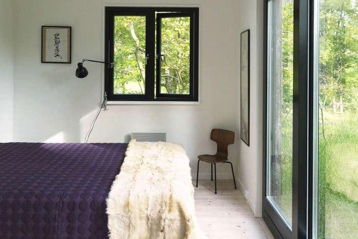 mon-huset-bedroom-remodelista_0