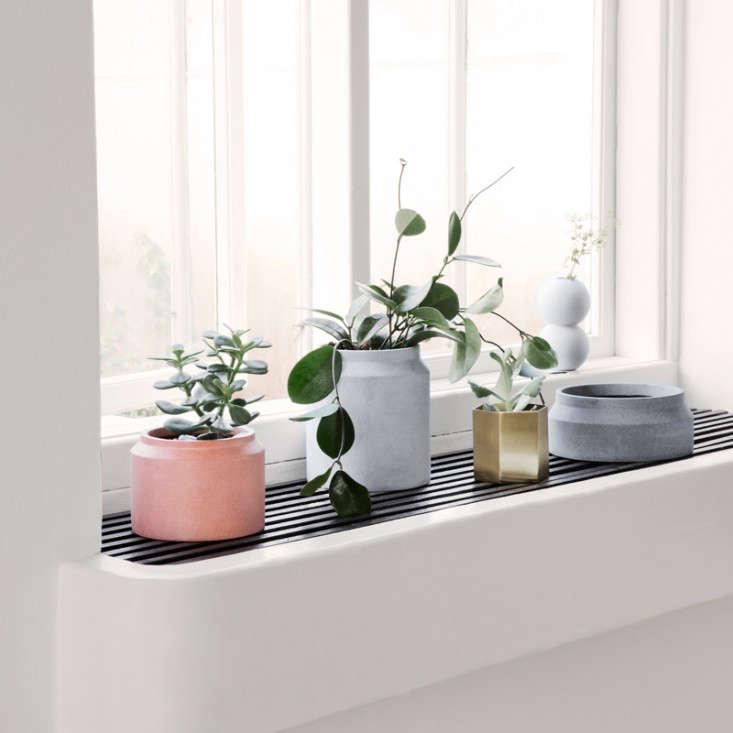 planters-plant-pots-ferm-living-windowsill-gardenista