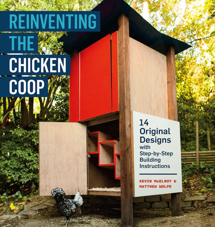 reinventing-the-chicken-coop-700