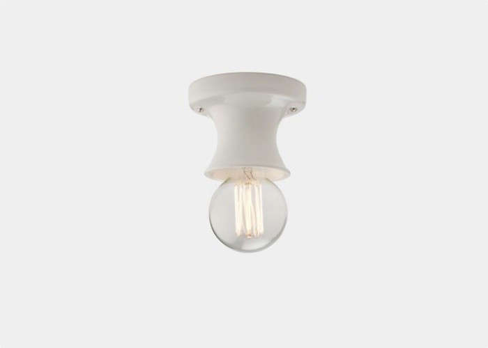 schoolhouse-electric-alabax-mounted-fixture-small-remodelista