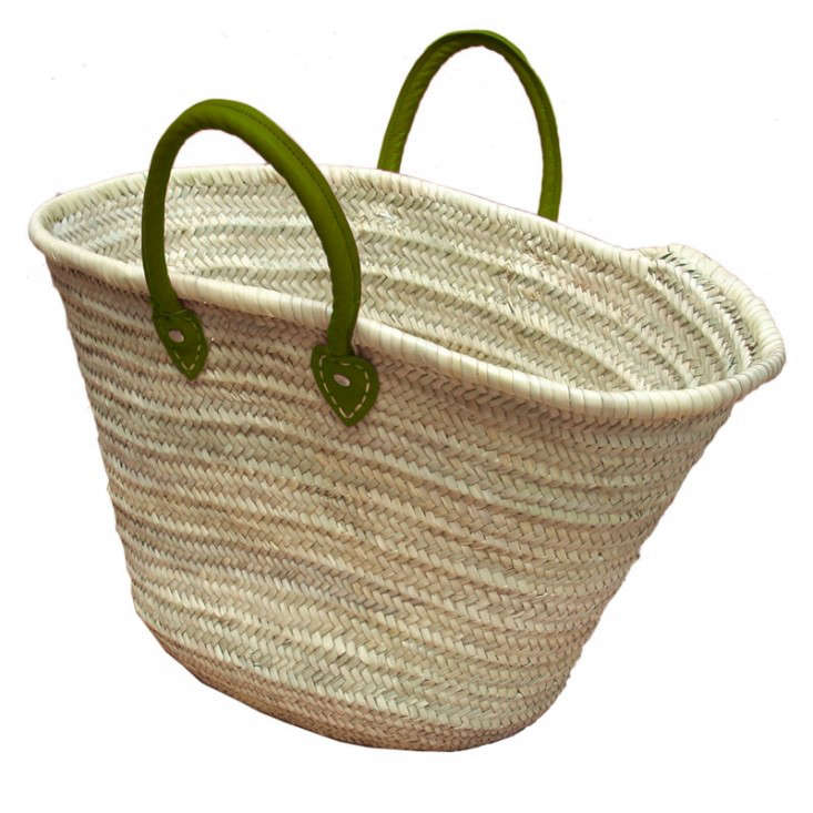 shopping-baskets-color-dark-green