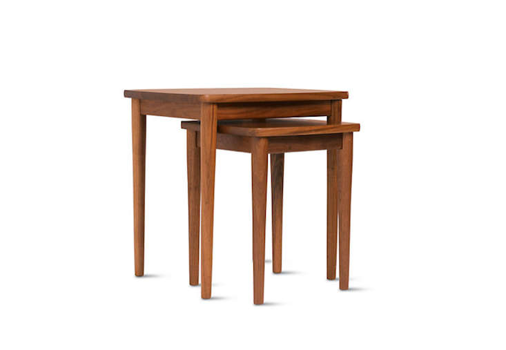 skagen-nesting-tables-dwr-remodelista