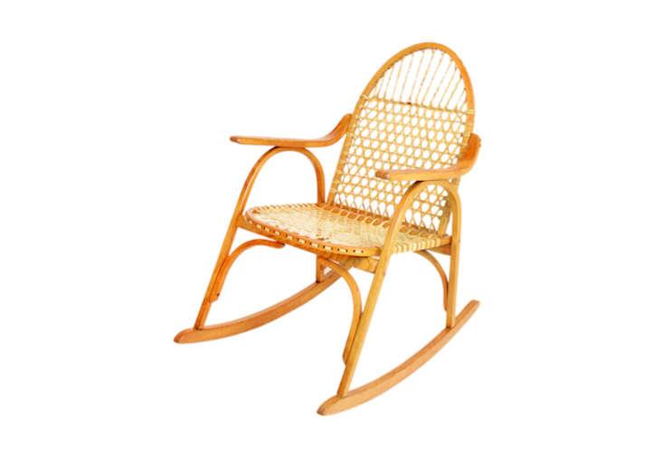snowshoe-rocking-chair-remodelista