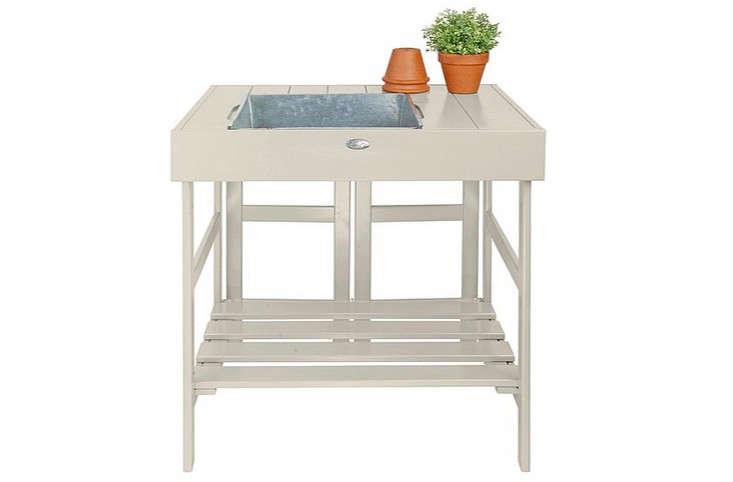 tiny-potting-table-dry-sink-gardenista