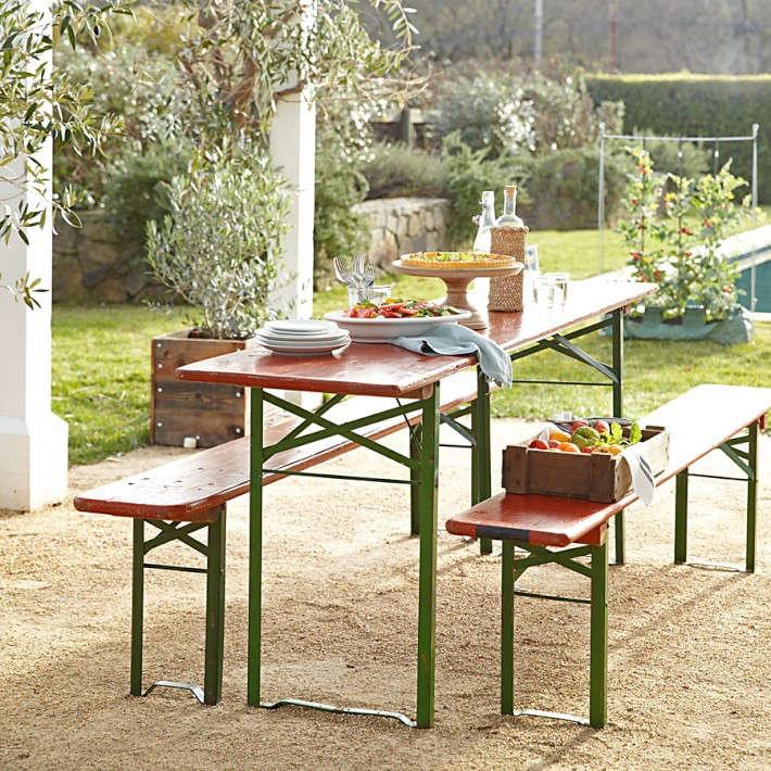vintage-biergarten-beer-garden-table-gardenista