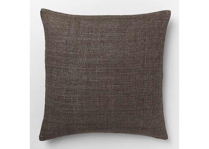 west-elm-handloomed-pillow-cover-remodelista