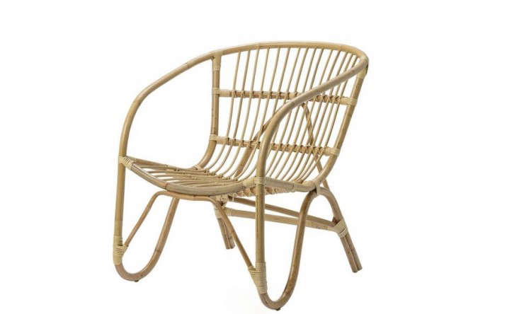 rattan-lounge-outdoor-chair-gardenista