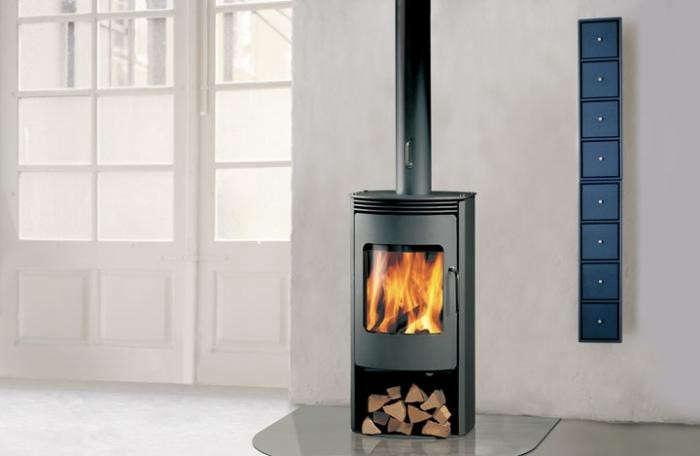 700_rais-gabo-wood-stove-in-situ