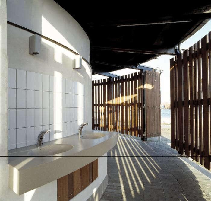 700_kastrup-bathroom