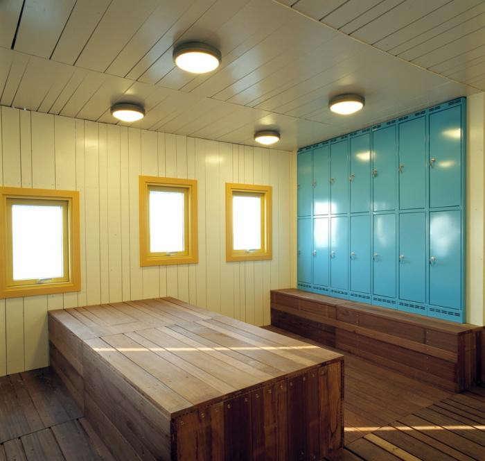 700_kastrup-locker-rooms