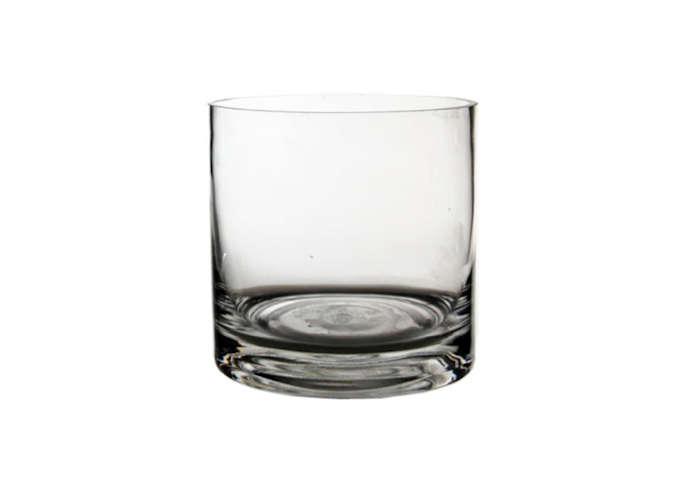 700_glass-cylinder-vase-short