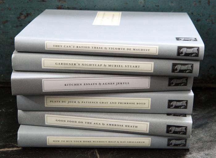 700_lighter-pile-o-books