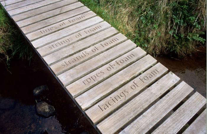 700_little-sparta-foot-bridge