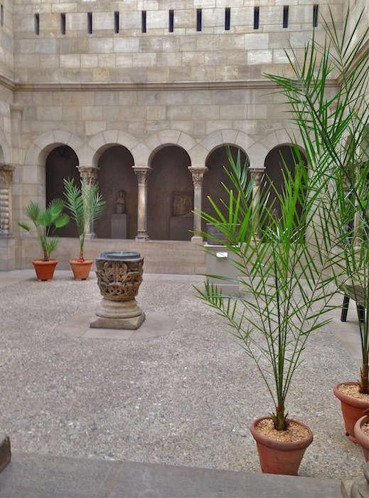 5-indoor-plants-saint-g-