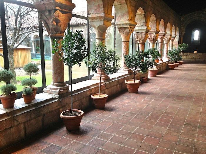 700_4-firstwelookedaroundin-the-cuxa-cloister