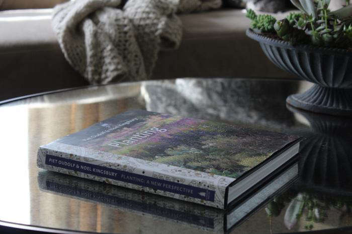 700_piet-oudolf-planting-book