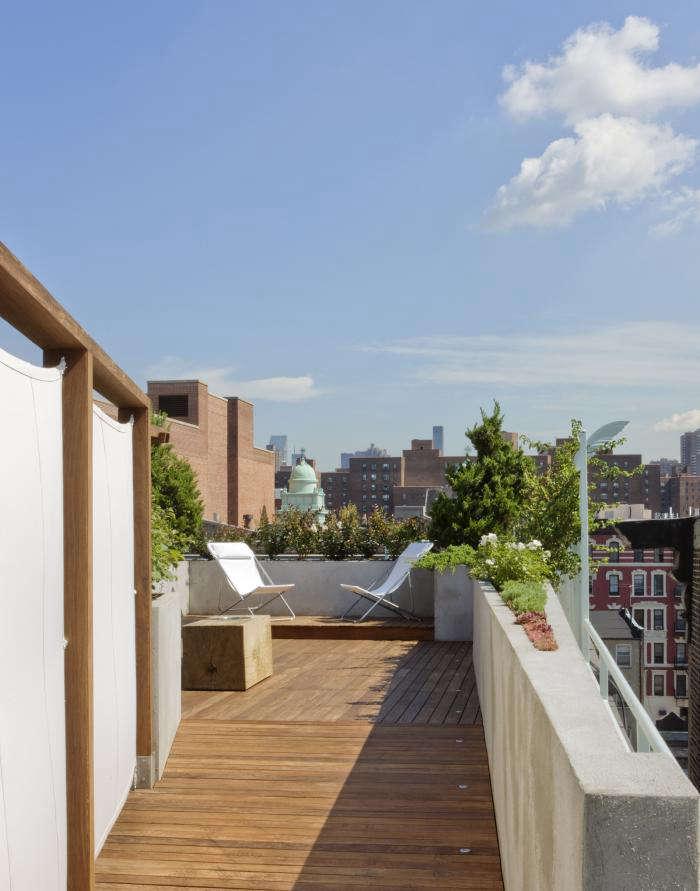 700_pulltab-roof-garden-jpeg-image-02-1600px