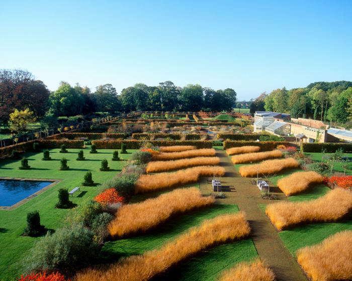 700_piet-oudolf-garden