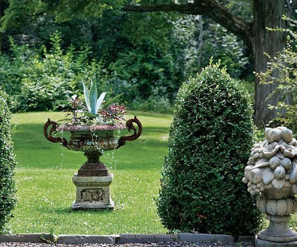 gardens-of-the-hudson-valley-3