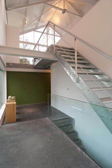 verdickt-staircase