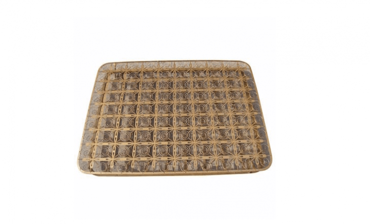 metal bed boil mattress frame ebay