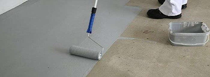 painting-garage-floor-gardenista