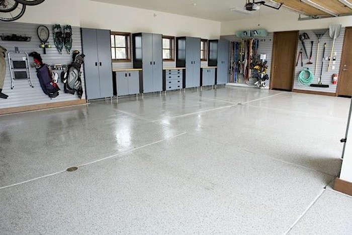 polyurea-garage-floor-mad-stone-floors-gardenista