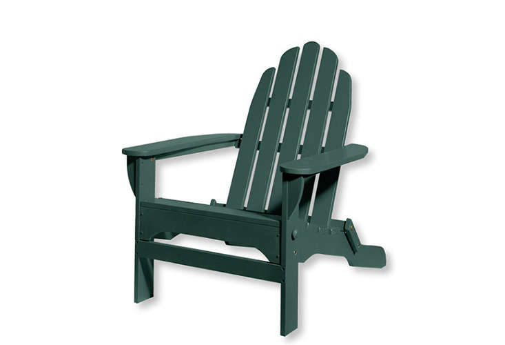 ll_bean_adirondack_chair_gardenista