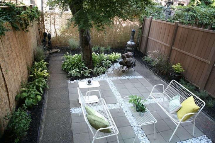 Before-and-After-Crown-Heights-Brooklyn-backyard-garden-ishka-designs-gardenista