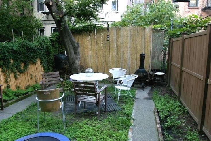 before-garden-ishka-designs-gardenista