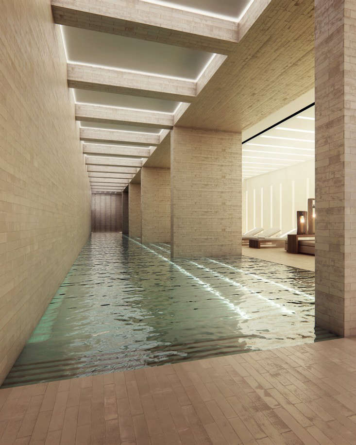 swimming_pool_Melbourne_Australia_CEL_Australia_Elenberg_Fraser_Pointilism_Gardenista