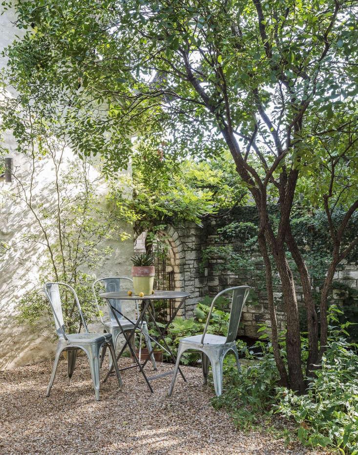 Landscape architect Christine Ten Eyck&#8