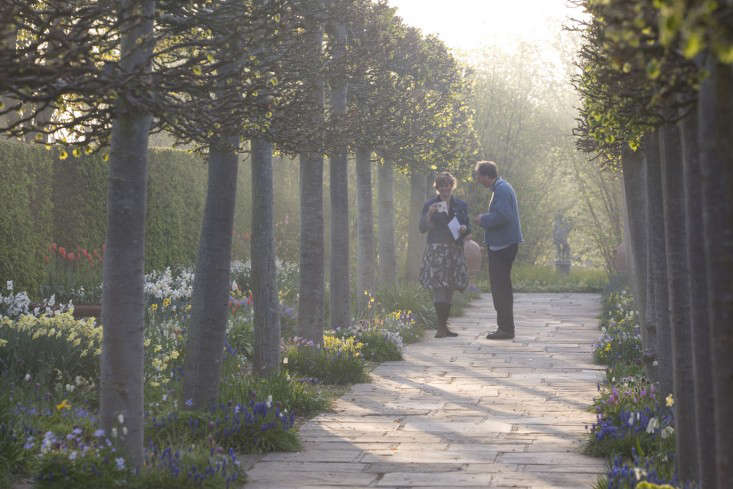 Sissinghurst-Jonathan-Buckley-photo-the-nicolsons_0