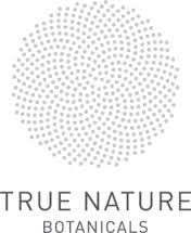 true-nature-botanicals-logo