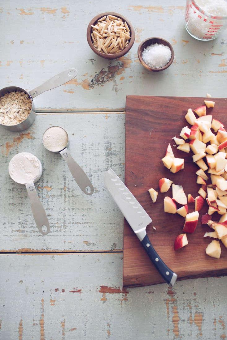 bake-ahead-apple-coconut-crisp-olivia-rae-james