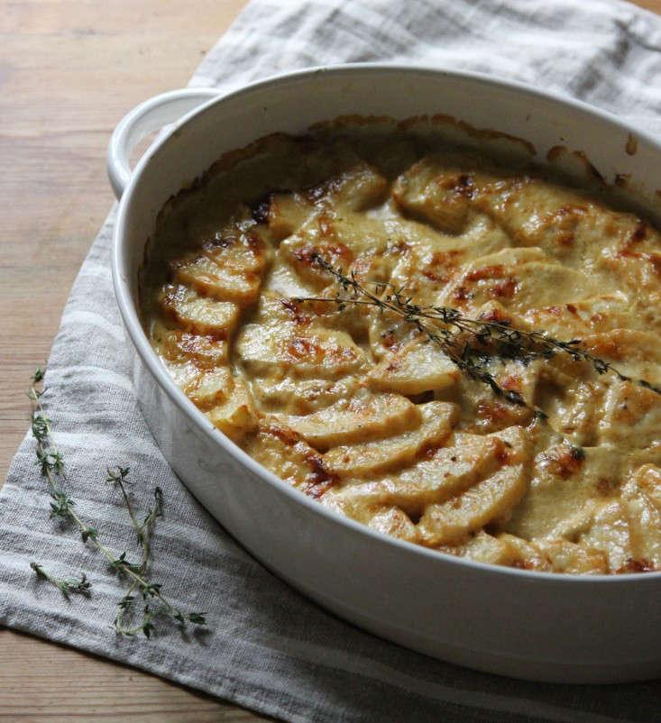 celeriac-gratin-erin-boyle