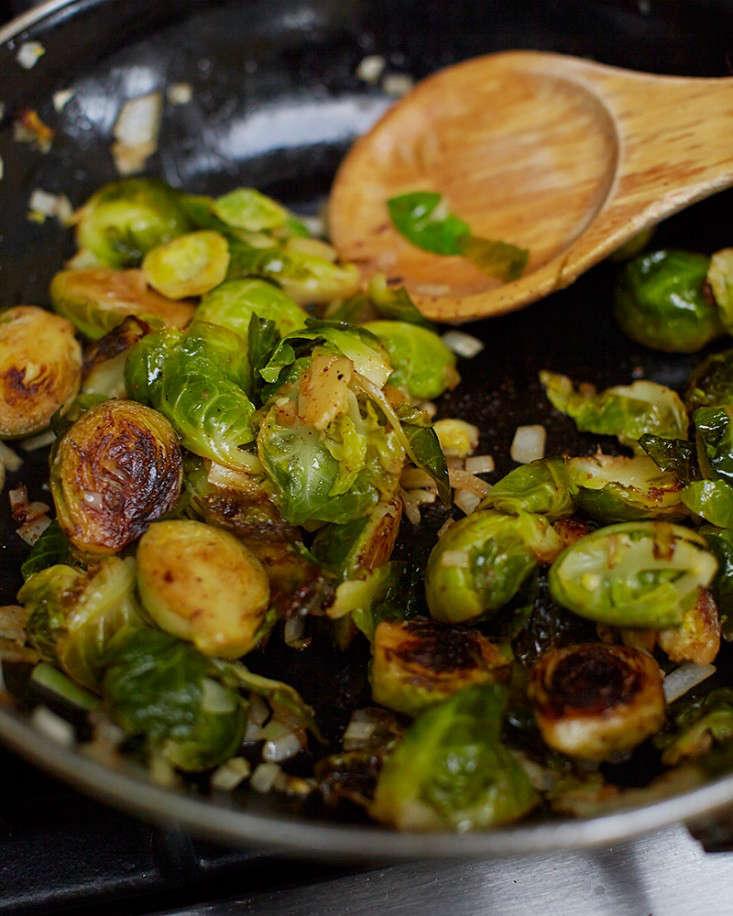 mollie-katzen-smoky-brussels-sprouts-john-merkl