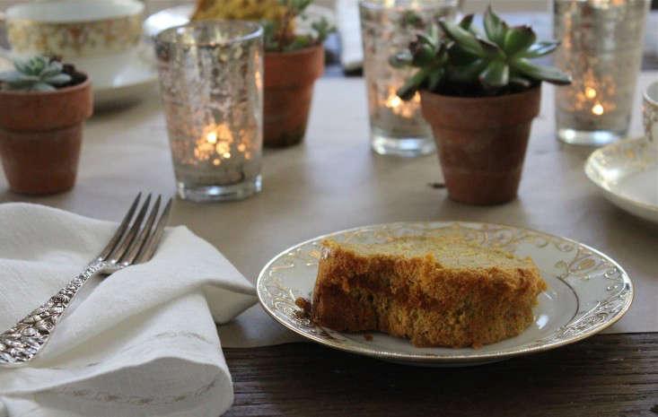 pumpkin-chiffon-cake-recipe-clementine-quittner