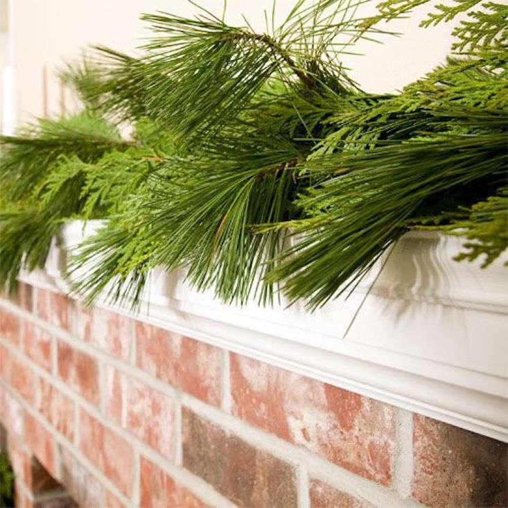 mixed-christmas-garland-cedar-pine